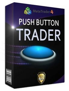 Push Button Trader